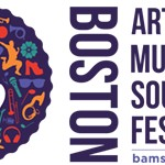 Boston+Art+%26+Music+Soul+Festival+2019