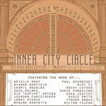 Inner+City+Circle%3A+An+Intergenerational+Show+of+Boston+Based+Artists