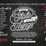BASED+ART+COLLECTIVE+PRESENTS%3A+The+State+of+Things+Opening+Reception+%40+DAP