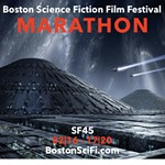 MARATHON%3A+45th+Boston+Science+Fiction+Film+Festival