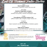 End+of+Summer+Patio+Soiree